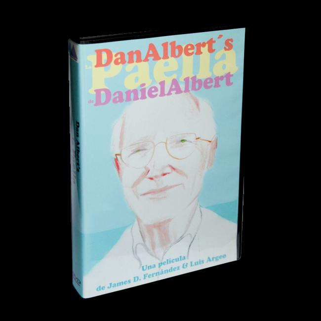 DanAlbertsPaella_cover_a