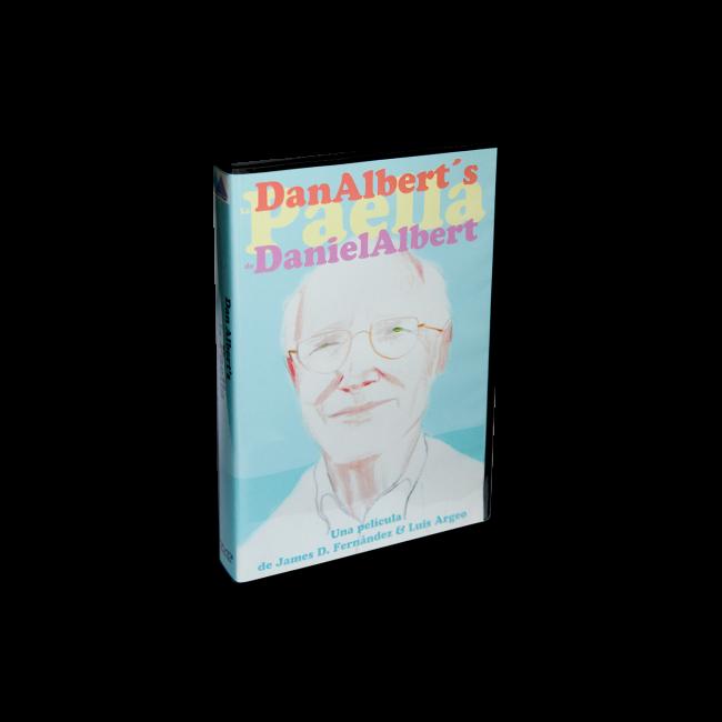 DanAlbertsPaella_cover_b