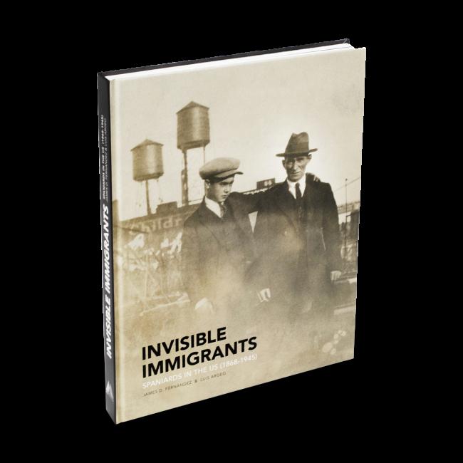 InvisibleImmigrants_cover_a