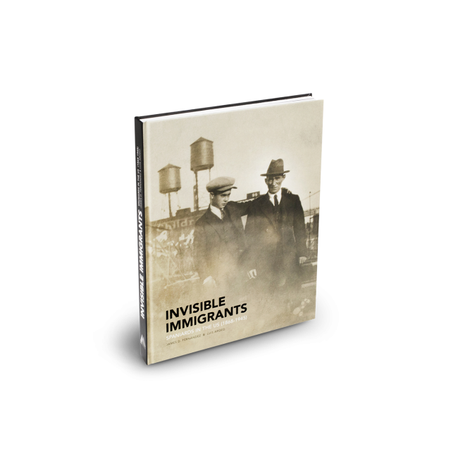 InvisibleImmigrants_cover_b